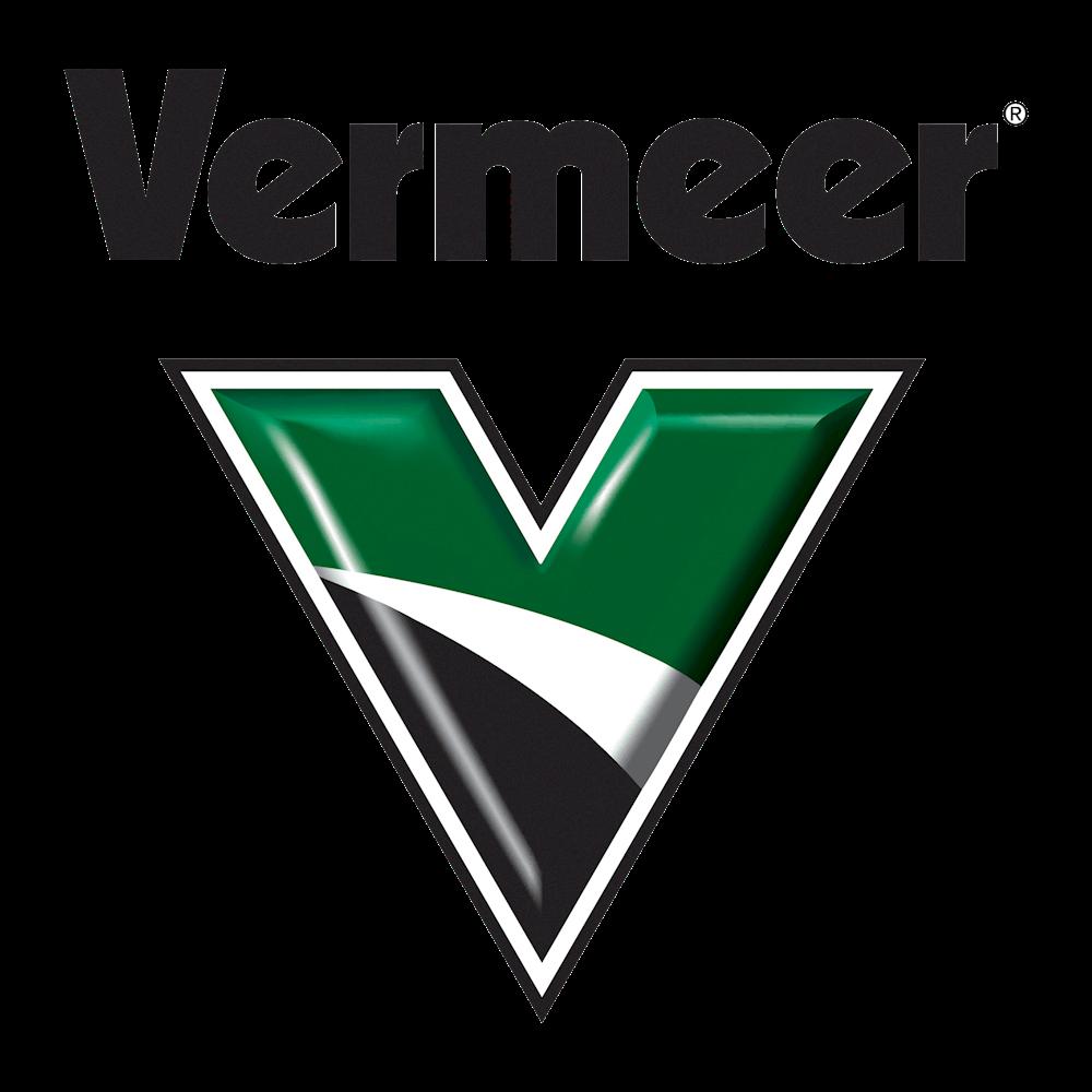 Derby State Equipment Sales Logo